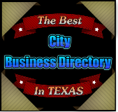 Azle City Business Directory